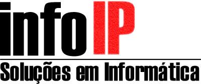 LogoInfoIP